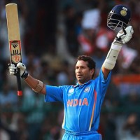 Sachin Tendulkar Under Retirement Pressure?