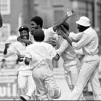 The Might of the West Indians in Seventies and Eighties
