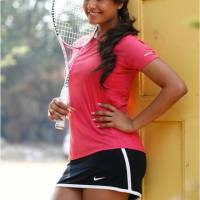Indian Squash Queen Dipika Pallikal Lose To Egyptian Teen Sensation El Sherbini in Texas Open