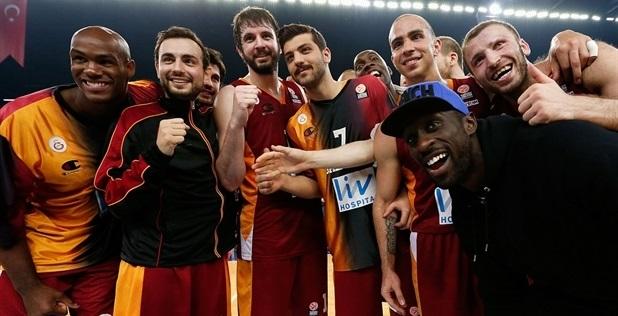Euro-league