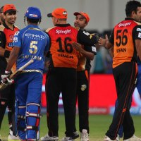 Batting Woes Continue For Mumbai Indians Even As IPL's UAE Leg Comes To An End