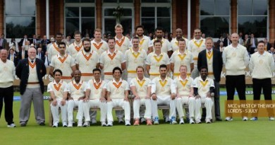 Celebrate 200 Years of Lords