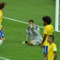 Brazil's Merciless Massacre by Dominant Germany in World Cup's Most One-Sided Semifinal