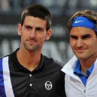 Djokovic and Federer: Difference in Perspectives on Skipping or Participating in Davis Cup