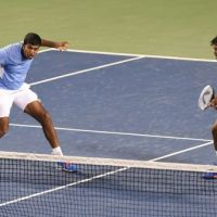 India's World Group Hopes Dashed As They Lose 2-3 to Serbia in Davis Cup