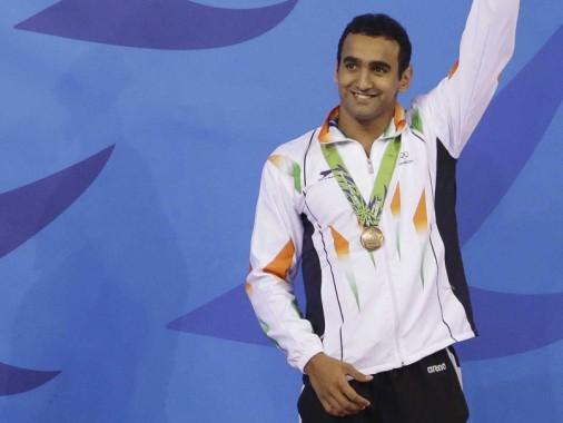 indian sport news