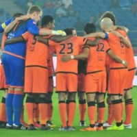 Second Win for Delhi Dynamos in ISL Help Them Stay on Fringes for the Knock-out Stage