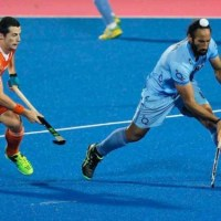 India Beat Holland as Champions Trophy Reach Quarterfinal Stage at the End of League Phase