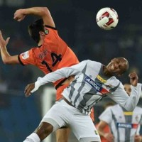 Of 47 ISL Matches So Far, 9 Have Ended 0-0, Including Tuesday's Delhi-Kolkata Game
