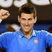 It's Djokovic Vs Murray in 2015 Australian Open's Most Befitting Final on Sunday