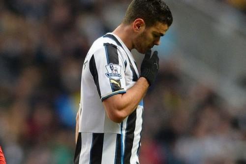 Strange FIFA rules prevent Hatem Ben Arfa playing for OGC Nice