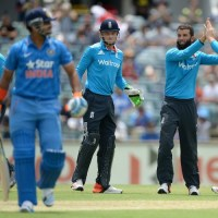 India Lose Again with a Sordid Batting Show with World Cup Round the Corner