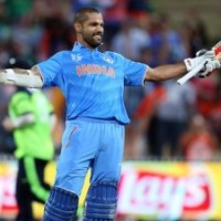 CWC 2015 Match 34: India Steamroll, Make Short-work of Ireland to Record Their Ninth Consecutive Win
