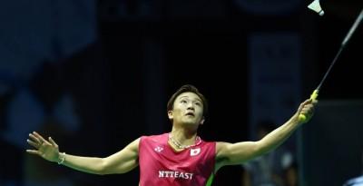 2015 Singapore Tournament