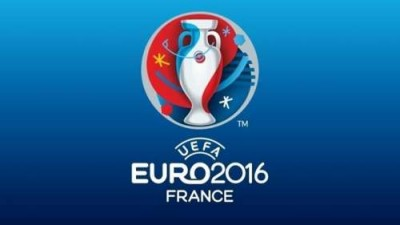 Euro 2016 in France