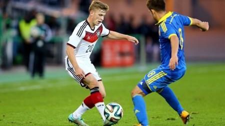 UEFA European Under-21