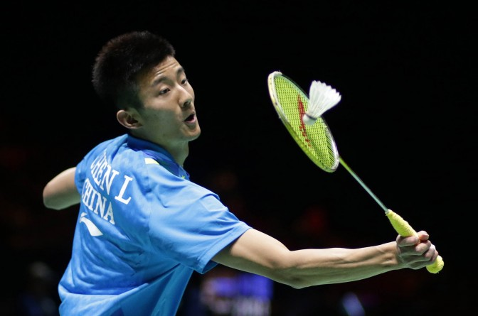 Taipei GPG Finals