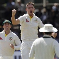 After Losing Cardiff Test Australia Bounce Back with a Brutal Show in Second Test at Lords