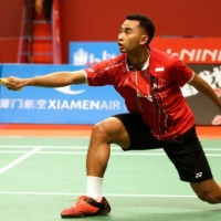 Tommy Sugiarto Kawakami Win 2015 Vietnam Grand Prix at Ho Chi Minh City