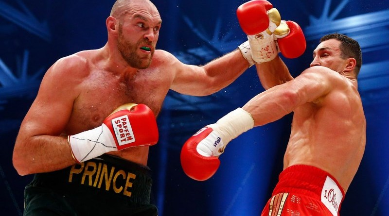 Wladimir-Klitschko-vs-Tyson-Fury match review
