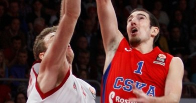 http://kridangan.com/wp-content/uploads/2015/12/CSKA-Euro-League-Basketball.jpg