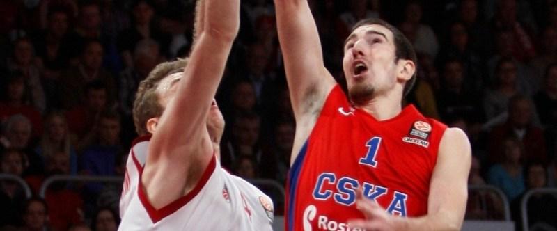http://kridangan.com/wp-content/uploads/2015/12/CSKA-Euro-League-Basketball.jpg