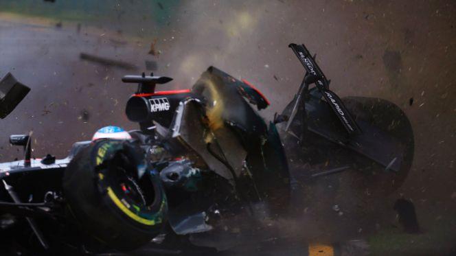 031916_motor_alo_crash.vadapt.664.high.9