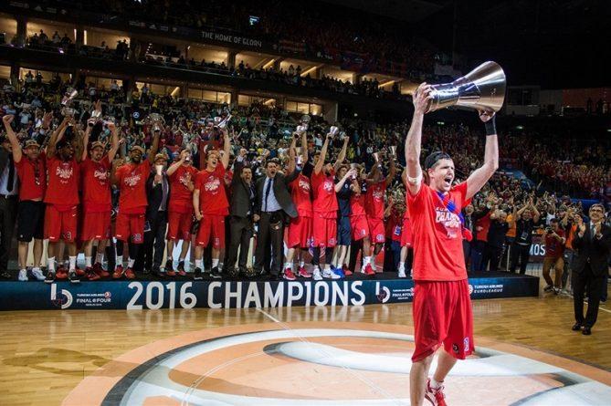 cska-moscow-champ-final-four-berlin-2016-eb15