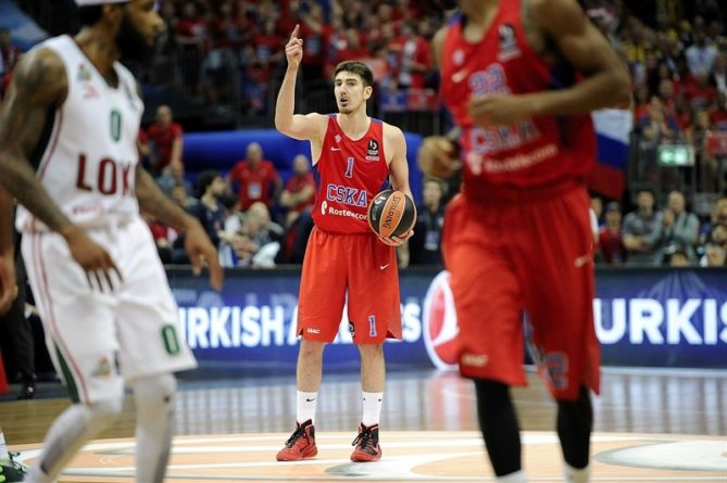 nando-de-colo-cska-moscow-final-four-berlin-2016-eb15