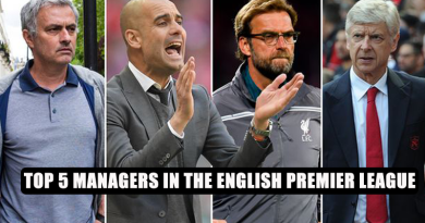 Top 5 Managers copy