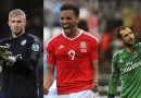 Transfer News – Hull Robson-Kanu could move to EPL