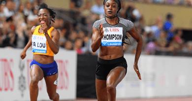 Elaine Thompson Repeats Rio Magic copy