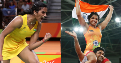 Sakshi Sindhu india rio medal winner,