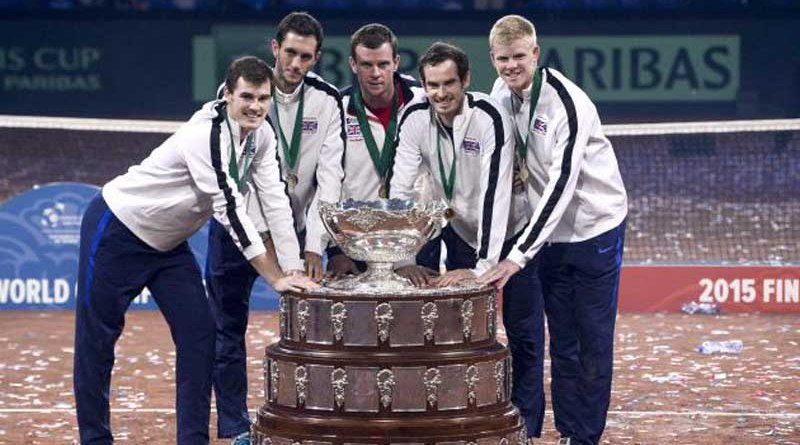 time-for-davis-cup-action-2016