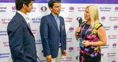 susan-polgar-interviewing-harikrishna-and-vidit