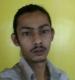 Paranjoy Goswami