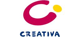 CREATIVA_Logo_260x120
