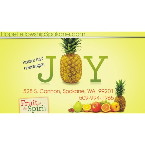 Medium Crop Of Bible Verses On Joy