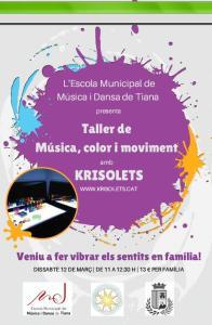 krisolets-taller-musica-color-moviment-tiana