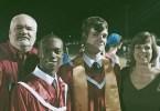 to-the-graduate-kristaprada