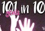 101-in-1001-kristaprada
