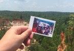 providence-canyon-kristaprada