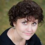 Michelle Griep Headshot featured