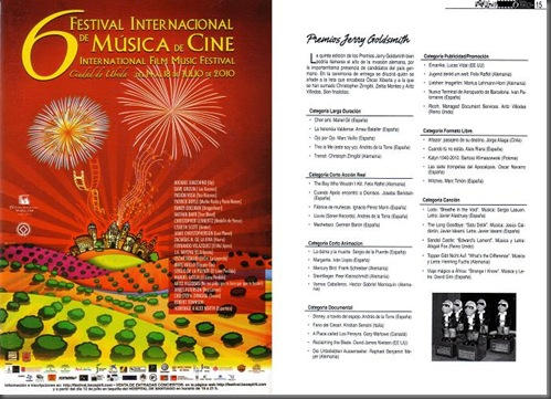brochureubeda2010