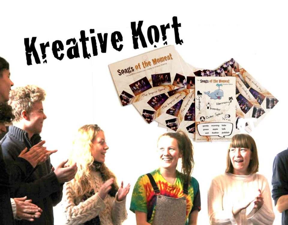 Kreative-Kort-billede