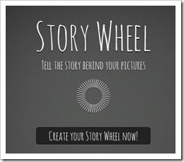 storywheel