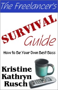survival-guide-cover