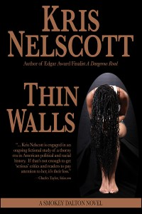 Thin Walls ebook cover web