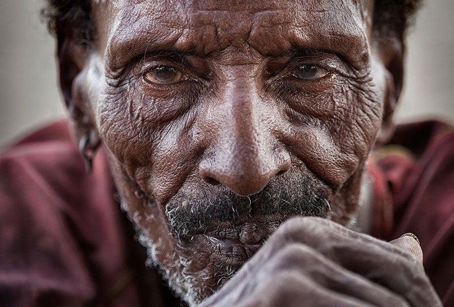 Arbore-Tribe,-Ethiopia-Omo-Valley-Matjaz-Krivic