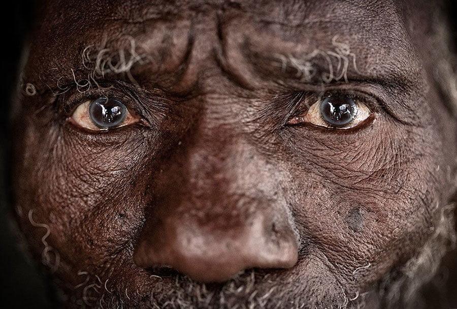 Dogon-Tribe,-Mali,-Bandiagara-Matjaz-Krivic